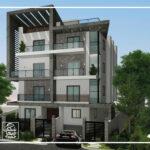 أرقي-شقق-للبيع-في-مشروع-176-في-حي-النرجس-الجديدة-التجمع-الخامس-الرياض-مصر