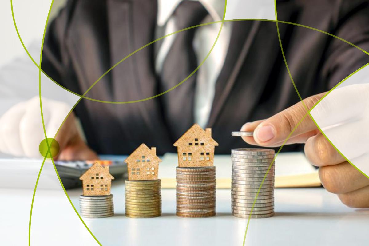 ما-هو-الفارق-بين-الإسكان-المتوسط-الإسكان-الفاخر؟-الرياض-مصر-للتطوير-العقاري
