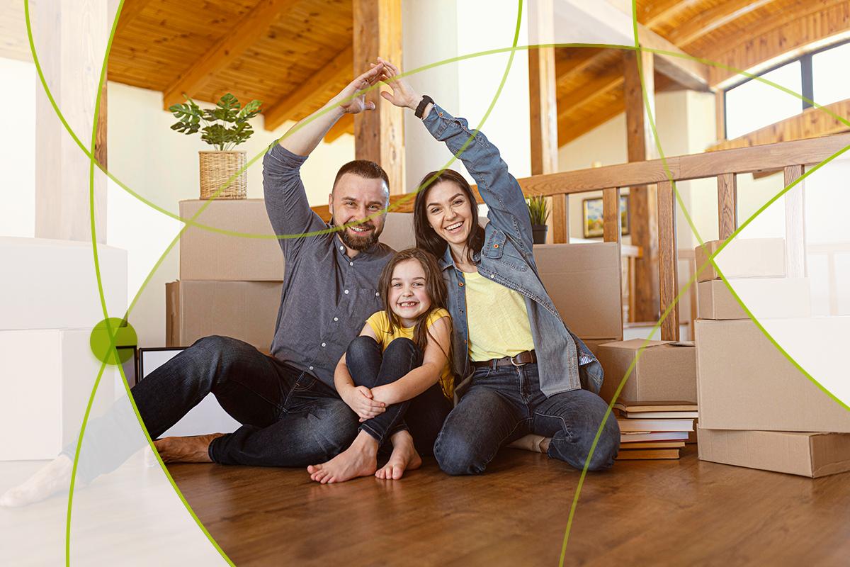 ما-هي-مميزات-الحصول-على-وحدة-سكنية-في-بيت-الوطن-الرياض-مصر-للتطوير-العقاري