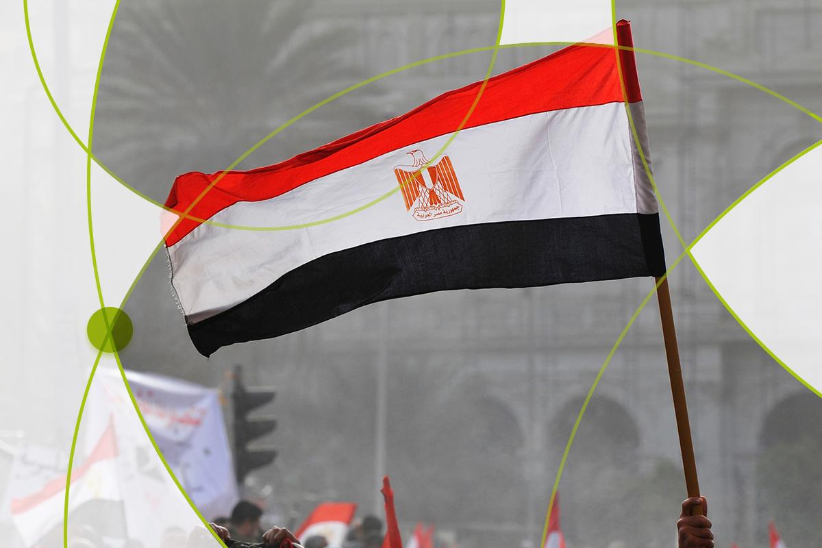 ثورة-30يونيو-تعيد-رسم-المشهد-العقاري-في-مصر